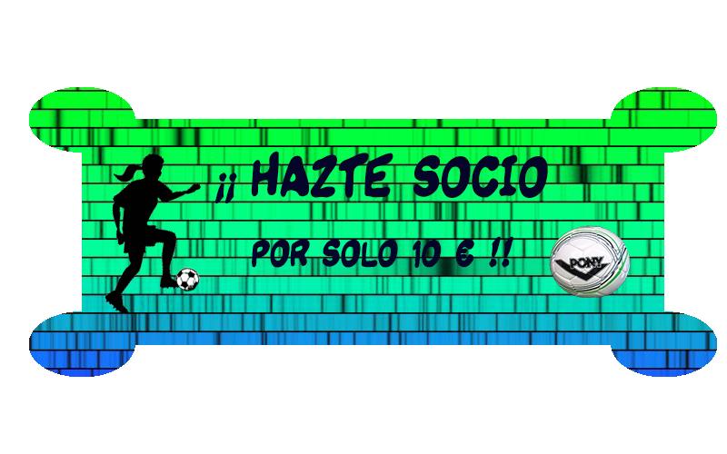 Club Deportivo Chiloeches - Femenino